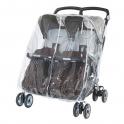 Дождевик Peg-perego для коляски Aria Twin