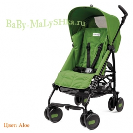 Peg-Perego Pliko mini Aloe