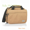 Сумка Inglesina  My Baby Bag