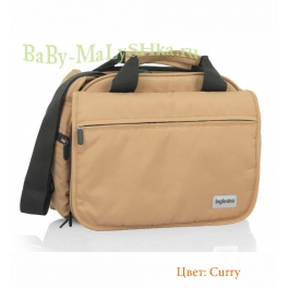 Сумка Inglesina  My Baby Bag Curry