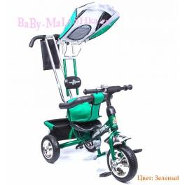 LEXUS Racer Mini Trike Zel