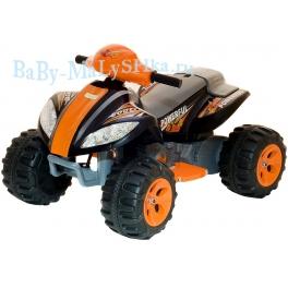 Kids Cars B03