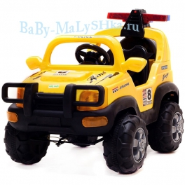 Kids Cars FB958