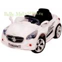 Kids Cars KR9928