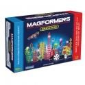 Магнитный конструктор MAGFORMERS Miracle Brain  set