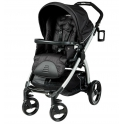 Peg-Perego Book Plus Sportivo