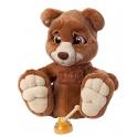 GIOCHI PREZIOSI Медведь BRUNO
