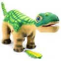 Робот PLEO Динозаврик