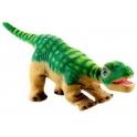 Робот PLEO Динозаврик 662800