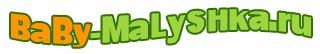 Интернет магазин детских товаров baby-malyshka